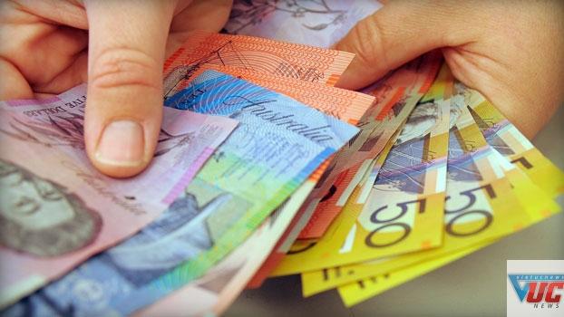 visa bao lanh cha theo dien dong tien 2 - Visa bảo lãnh cha mẹ định cư Úc theo diện đóng tiền