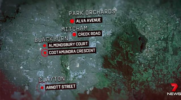 apex_map_638