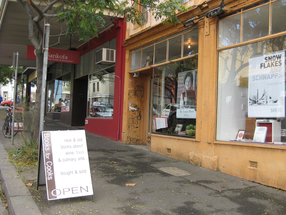 books-for-cooks-gertrude-st1