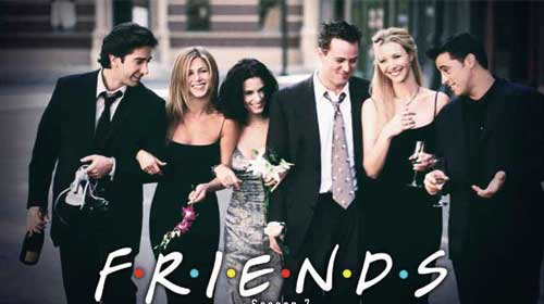 friends-season7-phu-de