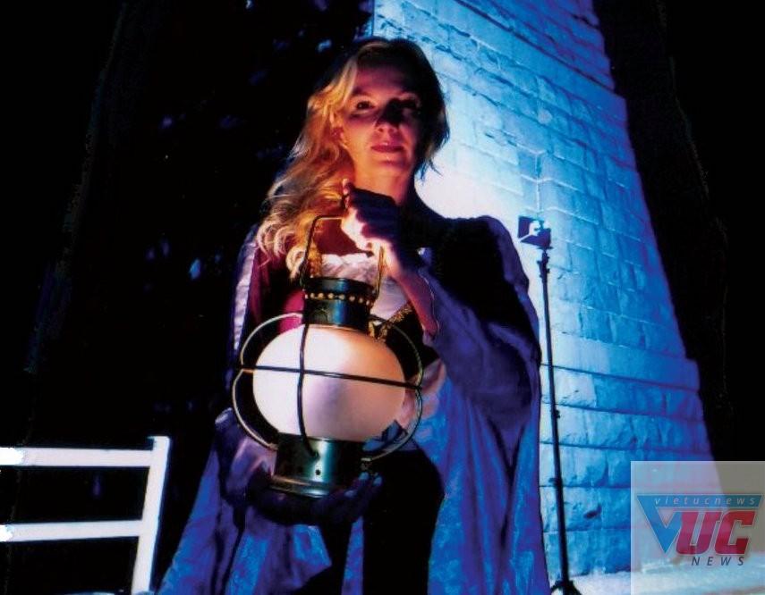 [Photo: Lantern Ghost Tours]