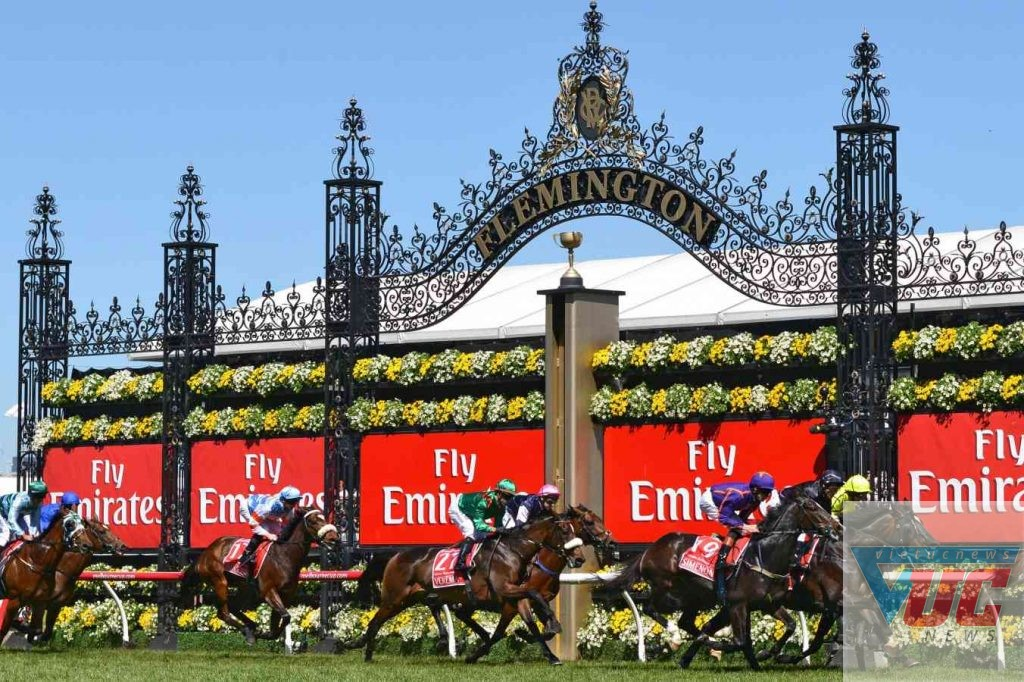 a-big-day-of-racing-at-flemington-for-2014-melbourne-cup-day-1414911659_1352x900