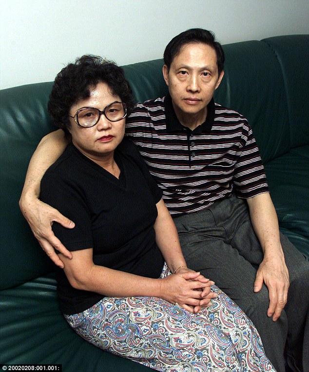 3ABFA37D00000578 0 image a 46 1480087092931 - Sydney: Cô bé gốc Việt bị mất tích 18 năm đã không thể trở về được nữa.