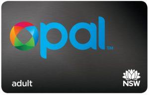 opal-card-640x407