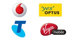 australian-telecoms