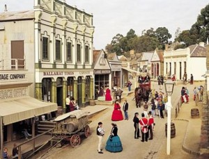 sovereign_hill-300x229
