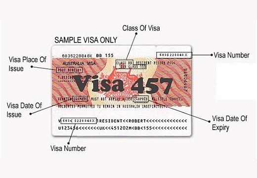 giai-dap-moi-nhat-cua-bo-di-tru-ve-su-thay-doi-cua-visa-457-1