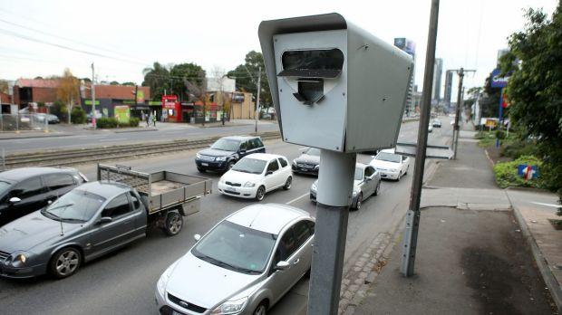Những chiếc camera đã bị nhiễm virus dẫn đến sai sót