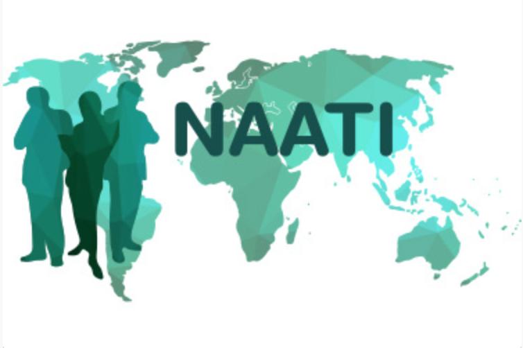 Nên học dịch thuật NAATI ở đâu?