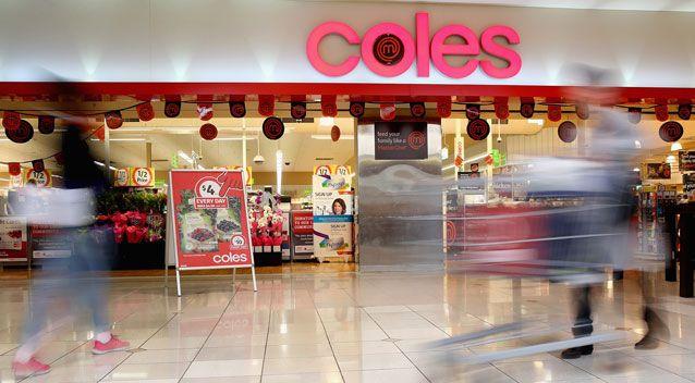 Coles cùng Woolworths, BigW và BWS sẽ đồng loạt từ bỏ sử dụng túi nilong