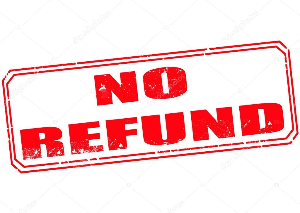 Các trường đại học có quyền không trả lại tiền học phí nếu visa du học sinh bị từ chối
