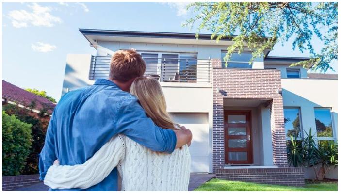Giới trẻ rất muốn mua nhà và nhưng họ thấy khó khăn hơn rất nhiều.
