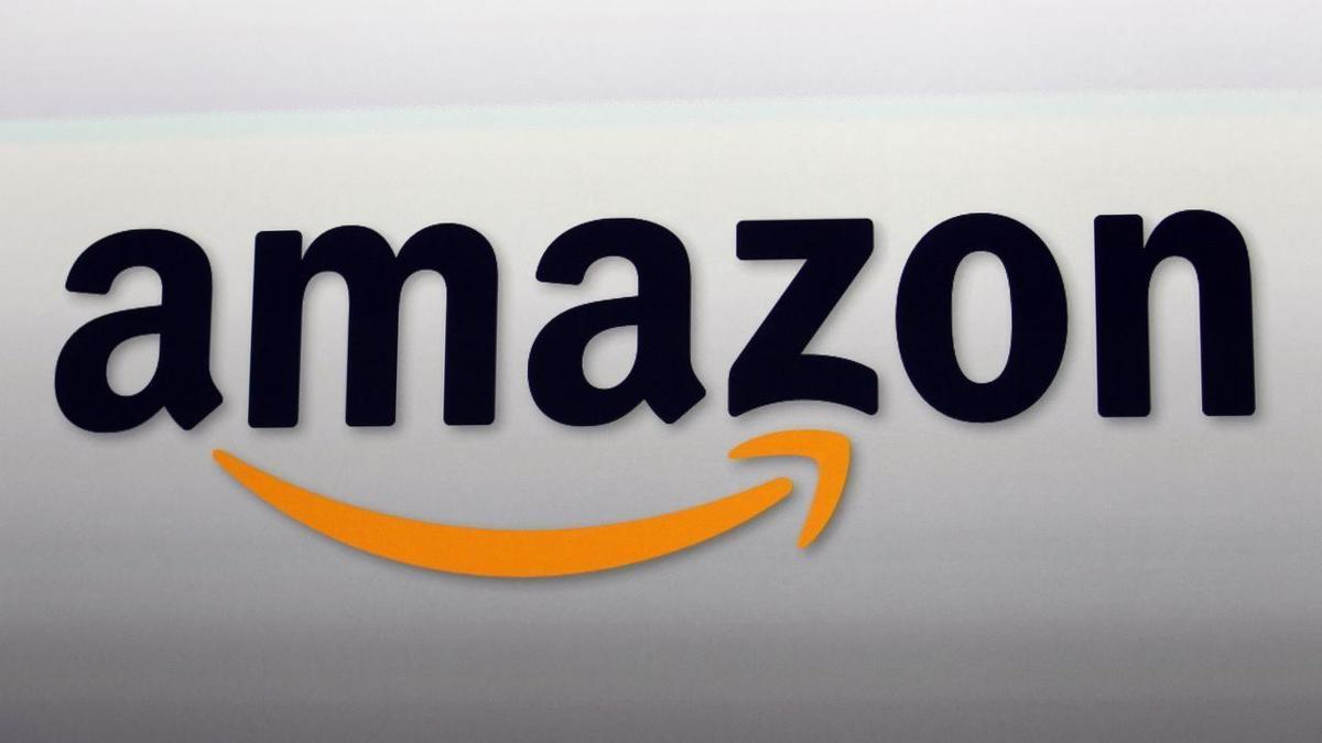 Dandenong South ở Melbourne đã được chọn làm địa điểm đều tiên làm kho hàng cho Amazon.