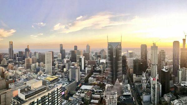 Melbourne đạt danh hiệu thành phố đáng sống nhất thế giới 7 năm liên tiếp